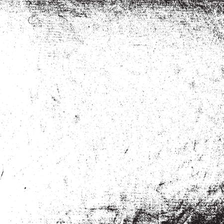Distress Overlay Texture For Your Design.