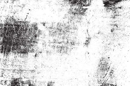 polvo: Distress superposici�n textura para su dise�o. Vectores