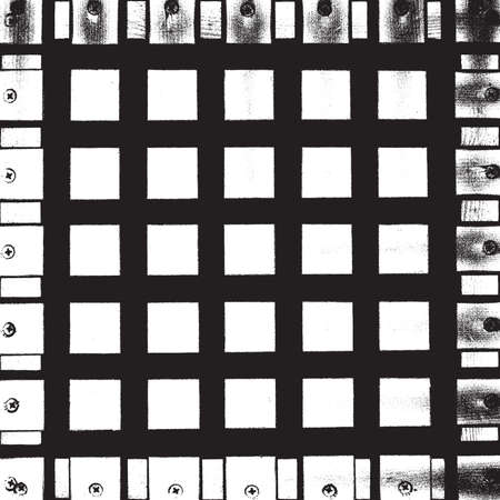 nakładki: Abstract Overlay Texture