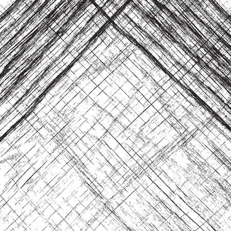 Overlay Texture for your design. Illustration