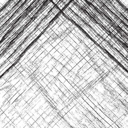 an overlay: Superposici�n de texturas para su dise�o.