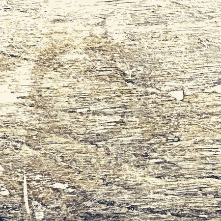 distressing: Square Bleached Wood Texture Illustration
