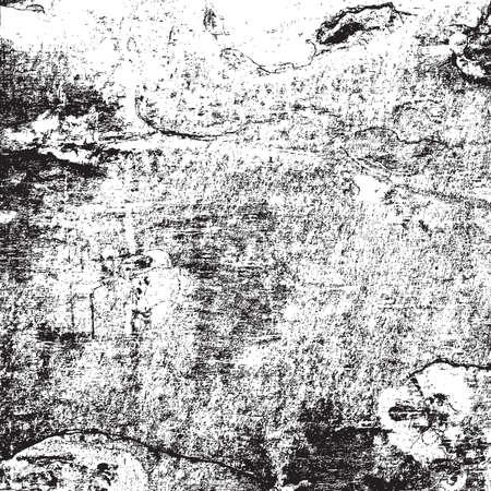 Distress Iron Texture