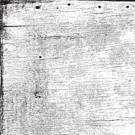peinture blanche: White Paint Cracked