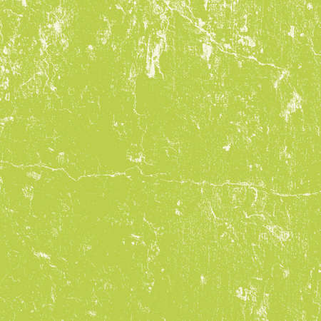 Green Plaster Texture