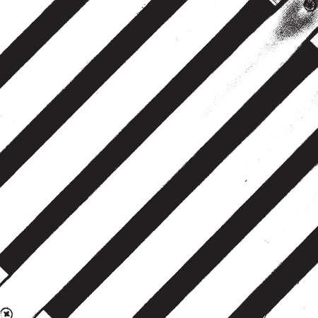 diagonale: Overlay Diagonale Texture Illustration