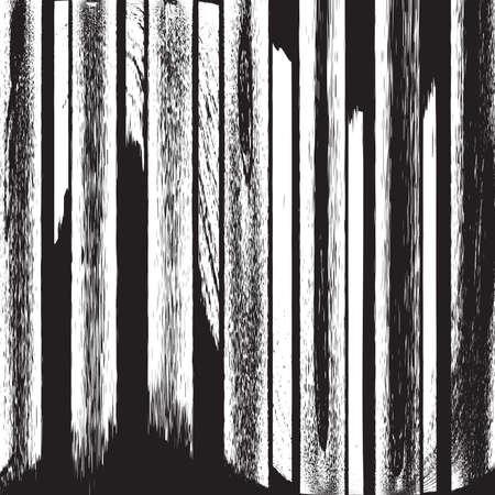 Strips Texture Illustration