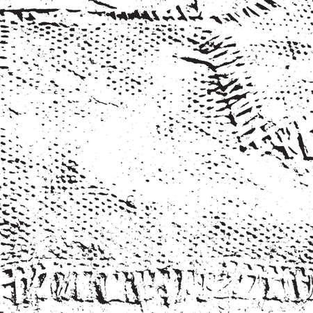 sack: Sack Texture