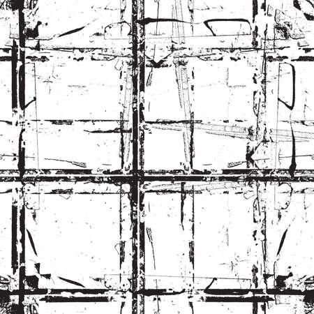 formas abstractas: Resumen Shapes  Vectores