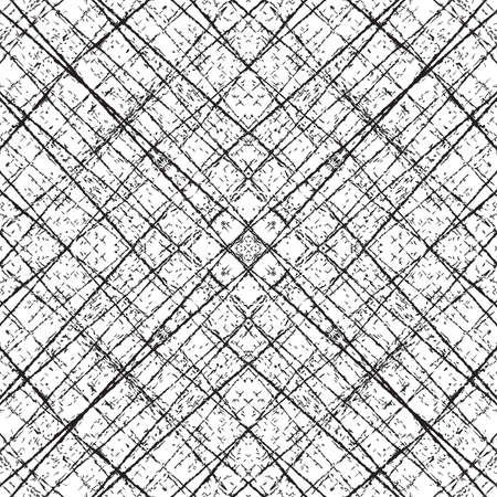 diagonale: Fiber Grid Abstract Diagonale