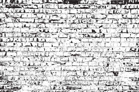 brick texture: Old Brickwall