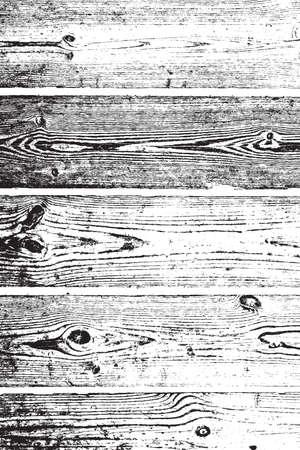 wood grain: Boards