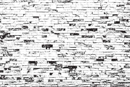 brickwall: Decorative Brickwall Texture