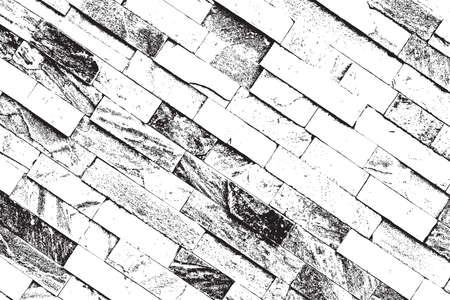 brickwall: Decorativo Brickwall Vectores