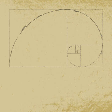 golden rule: Fibonacci