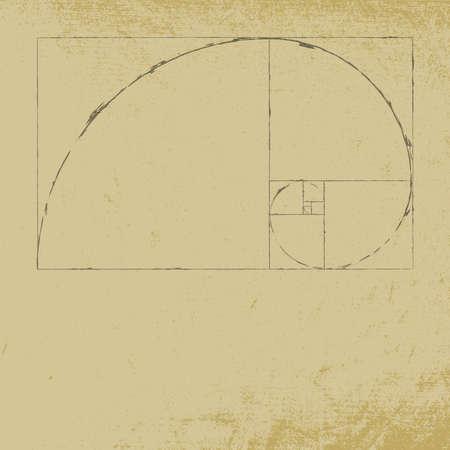 fibonacci: Fibonacci