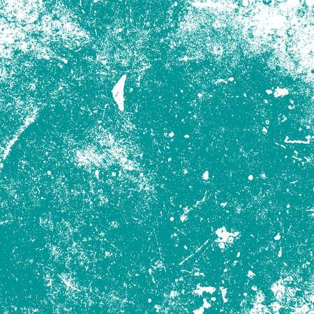 dusty: Green Dusty Texture