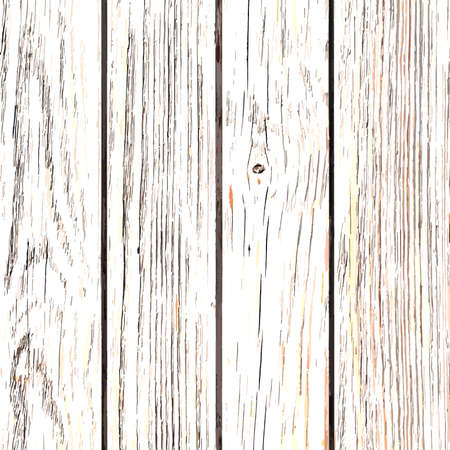 bleach: Bleach Wooden Planks Texture Illustration