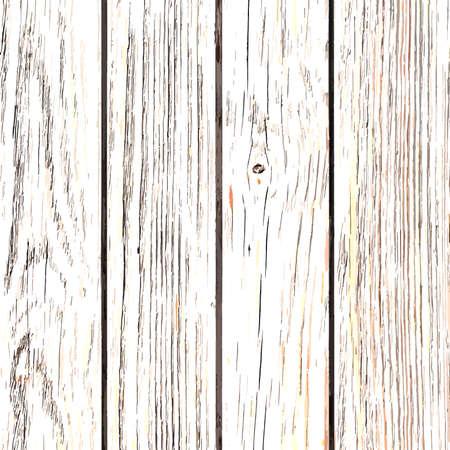 bleach: Bleach Wooden Planks Texture Illustration
