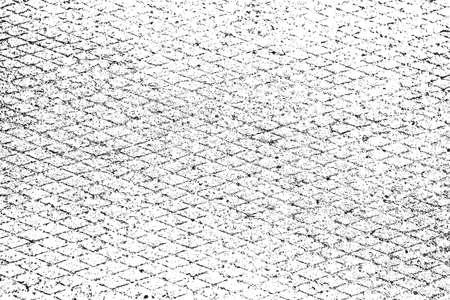 grid: Light Grid Illustration