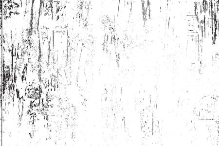 Distress Texture Ilustração