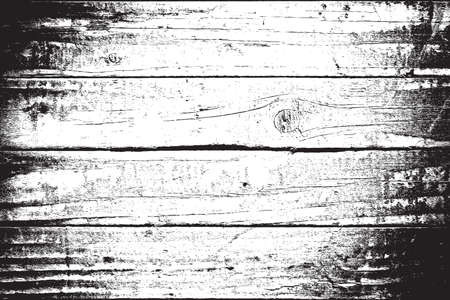 Wood Overlay