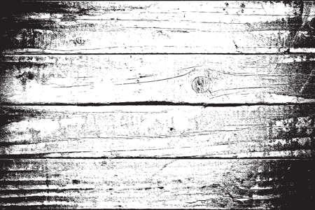 rustic: Wood Overlay