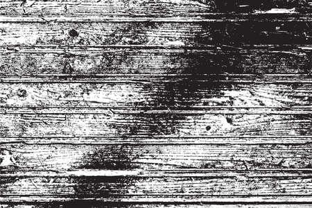 overlay: Wood Overlay