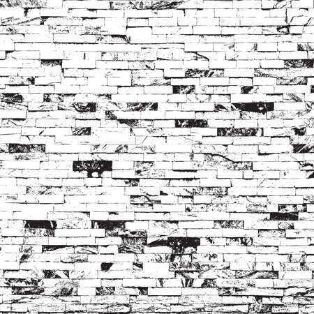brickwall: Brickwall Decorative Texture