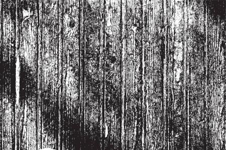 nakładki: Wood Overlay