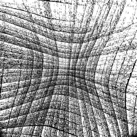 grid background: Background Grid Original Illustration