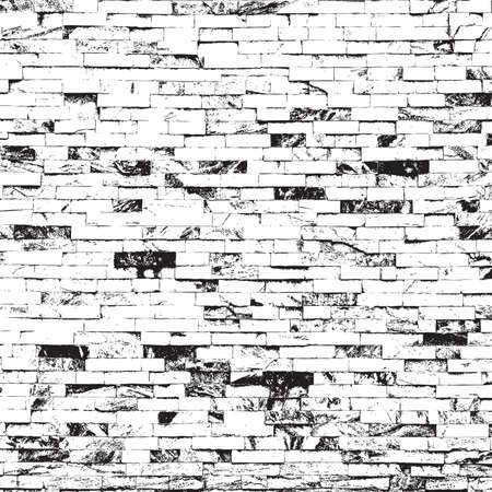 brickwall: Brickwall textura decorativo