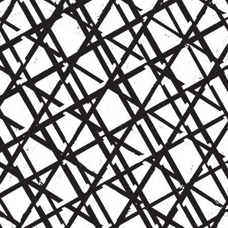 diagonale: Chaos Diagonale Grid Background