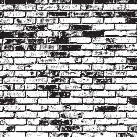 brickwork: Texture