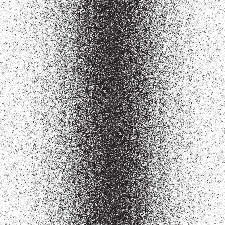 texture: Texture Dust1 Illustration