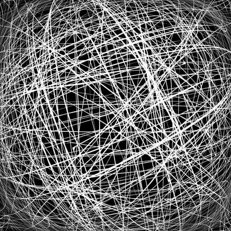 scrawl: Texture Scrawl Original