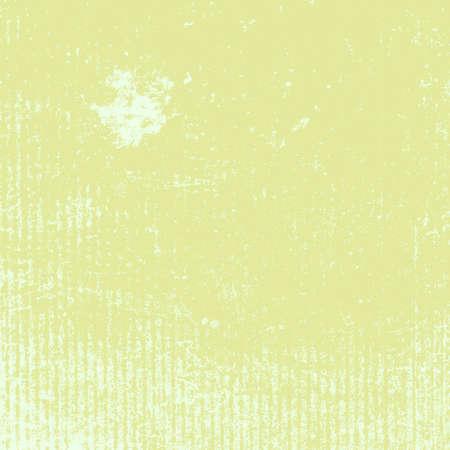 Schmutzige Farbe Karton