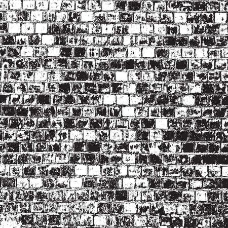 brickwork: Brick Texture