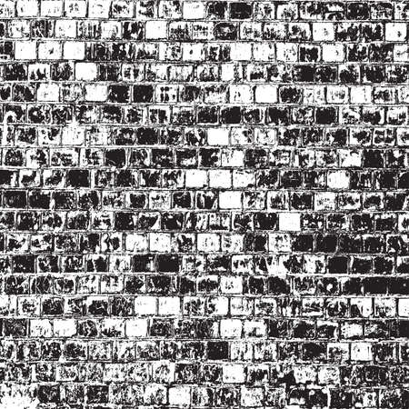 texture: Brick Texture
