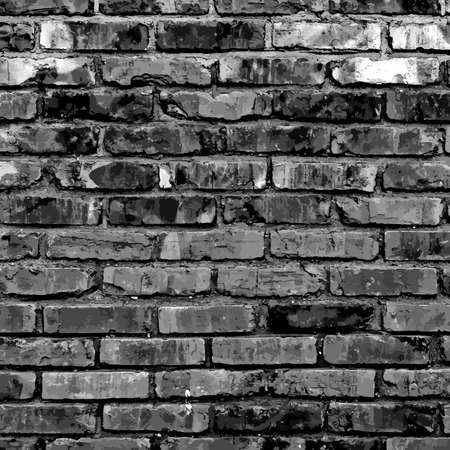 Brickwall2