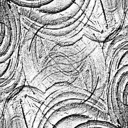 nakładki: Distress Overlay Texture For Your Design.