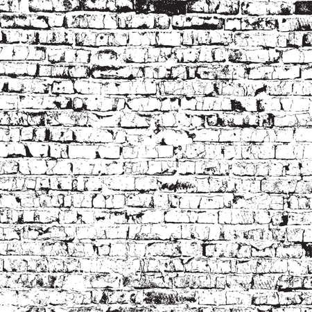 nakładki: Cegła nakładka ściany tekstury - do projektowania.