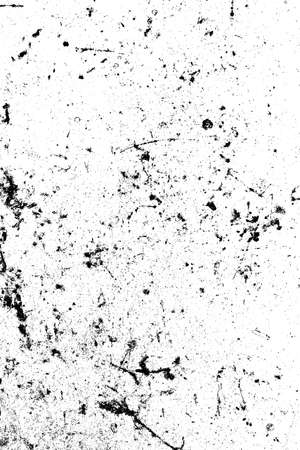 distress: Distress Overlay Texture For Your Design Illustration