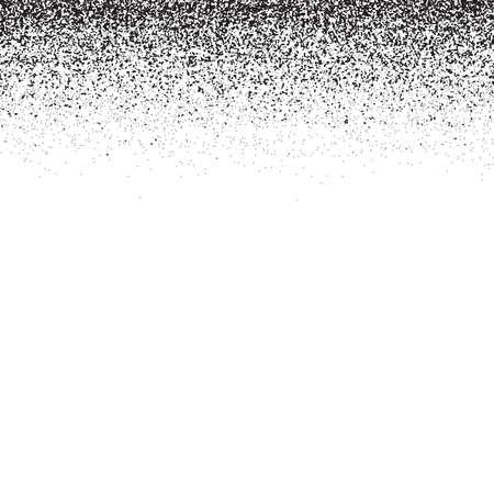 Distress Overlay Texture For Your Design. vector. Vectores