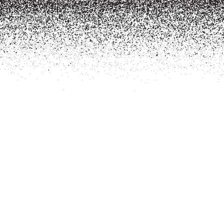 Distress Overlay Texture For Your Design. vector. Illustration