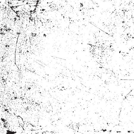 grainy: Distress Overlay Grainy Texture For Your Design. EPS10 vector. Illustration