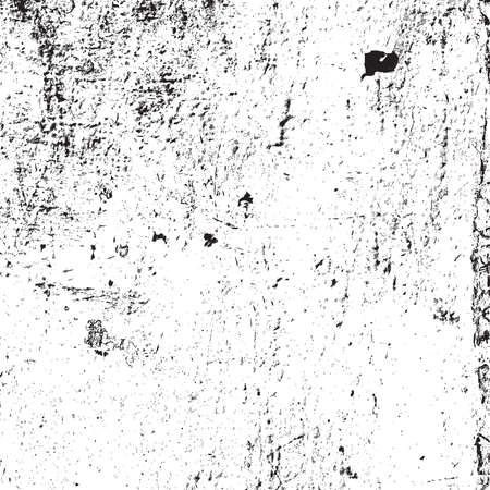 Distress grainy Overlay Texture For Your Design. EPS10 vector.