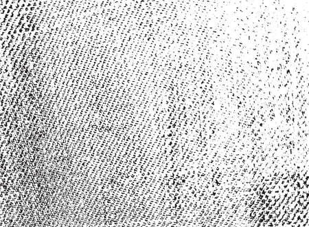 grainy: Distress grainy Overlay Texture For Your Design. EPS10 vector.