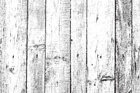 wooden texture: Wooden Planks distress overlay texture for your design.