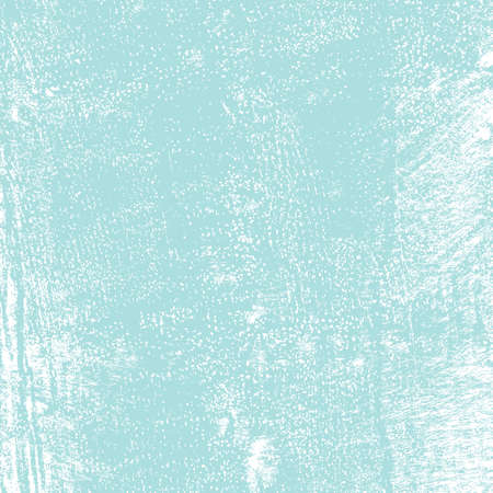 textured: Abstract grunge painted scratched texture. EPS10 vector illustration. Illustration